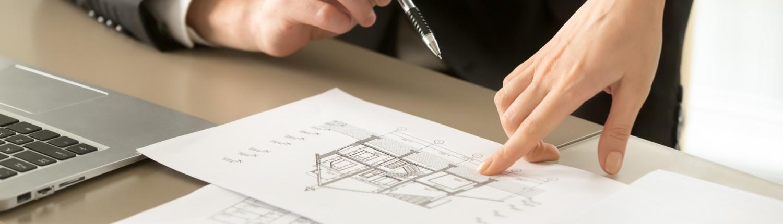 tržní cena odhad ceny nemovitosti odhadce